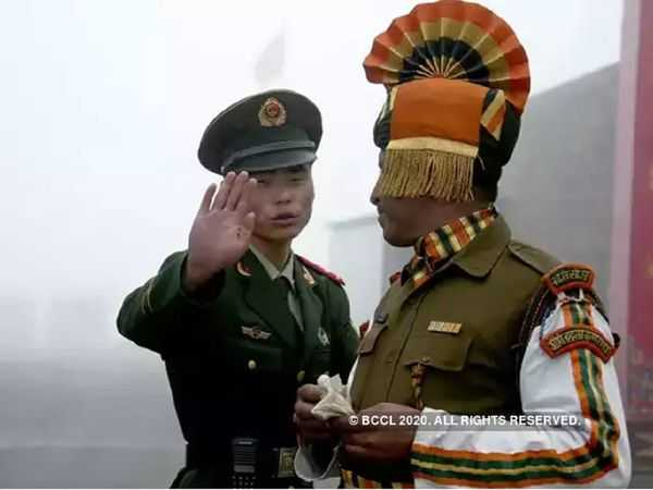 India China talks today: Amidst the India-China military conflict in eastern Ladakh, both countries are engaged in seeking solutions through dialogue. Wednesday's talks between the two sides failed to yield any results.
