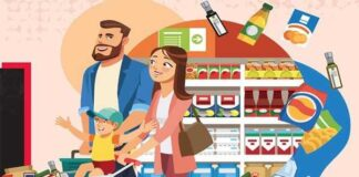 Consumer Protection Act 2019 comes into effect from 20 July